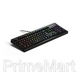 Клавиатура Steelseries Apex 150 US