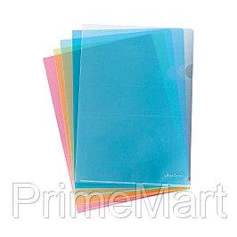 Папки-уголки и папки-конверты