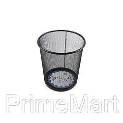Корзина металлическая Comix B2005, 16л., для бумаг