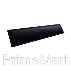 Подставка эргономическая под запястья Razer Wrist Rest (Leatherette)