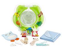 Набор для новорожденного ROXY-KIDS Bunny Box