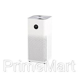 Очиститель воздуха Mi Air Purifier 3C (AC-M14-SC) Белый