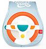 Игровой руль Happy Baby Pilot, фото 2