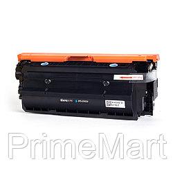 Картридж Europrint EPC-CF451A