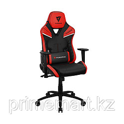 Игровое компьютерное кресло ThunderX3 TC5-Ember Red