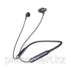 Наушники 1MORE Stylish Dual-dynamic Driver BT In-Ear Headphones E1024BT Черный