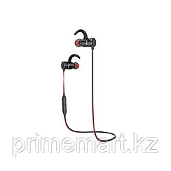 Беспроводные наушники Awei AK7 Чёрный