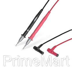 Измерительные провода VICTOR TL-1
