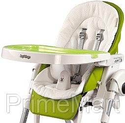 Вкладыш Peg Perego универсальный Baby Cushion