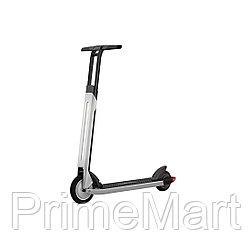 Электросамокат Ninebot KickScooter T15 Белый