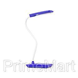 Настольная лампа Deluxe DLTL-102BL-6W