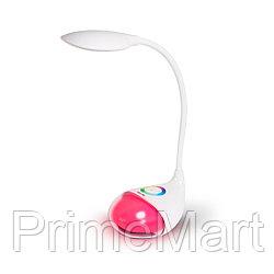 Настольная лампа Deluxe LORIINI (LED 6W)