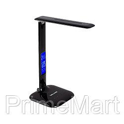 Настольная лампа Deluxe DLTL-306B-9W