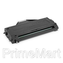 Картридж Europrint EPC-FAT410A7