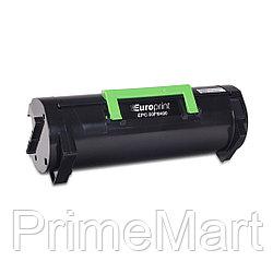 Тонер-картридж Europrint EPC-50F5H00