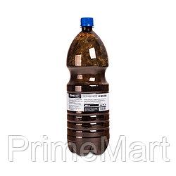 Тонер Europrint HP 1005/1505 (1000 гр)