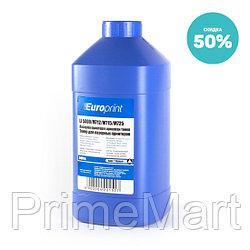 Тонер Europrint HP 5000 (500 гр)