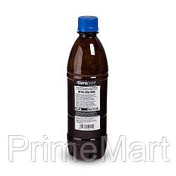 Тонер Europrint HP CLJ 1215/1025 Чёрный (200 гр)
