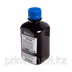Тонер Europrint HP CLJ 1025 Чёрный (45 гр)