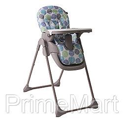 Детский стульчик Evenflo Fava W9FA
