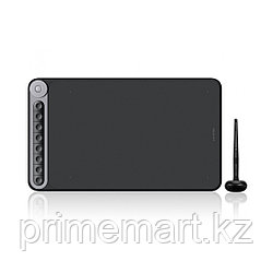 Графический планшет Huion Q620M