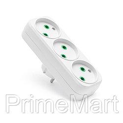 Тройник iPower iPS3-2 220 в.