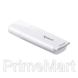 USB-накопитель Apacer AH336 64GB Белый