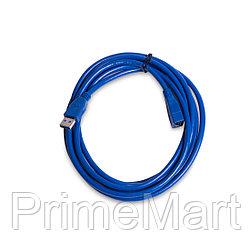 Удлинитель iPower AM-AF USB 3.0 3 м. 5 в.