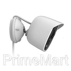 Чехол для видеокамер Imou LOOС силикон белый