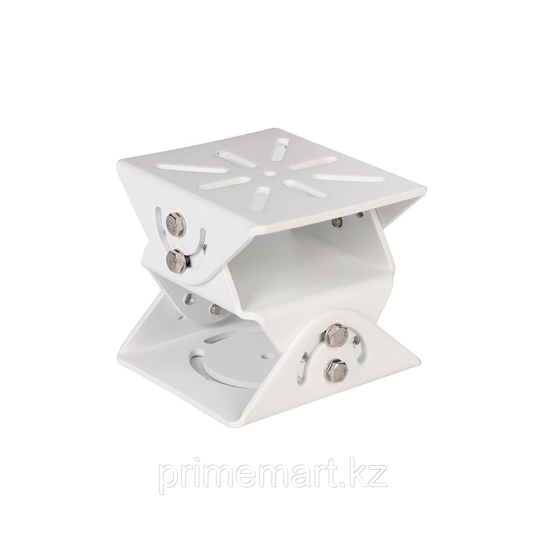 Кронштейн для видеокамеры Dahua DH-PFA162