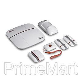 GSM сигнализаторы