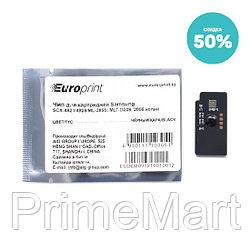 Чип Europrint Samsung MLT-D209