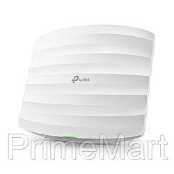 Wi-Fi точка доступа TP-Link EAP265 HD