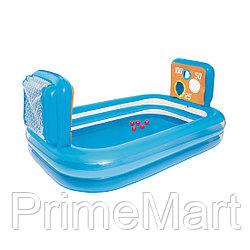 Надувной бассейн Bestway 54170
