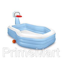 Надувной бассейн Intex 57183NP