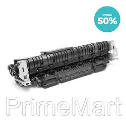 Термоблок Europrint RM1-2524-000 для принтера 5200