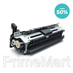 Термоблок Europrint RM1-1537-000 для принтера 2400