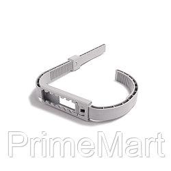Крепление для скиммера Intex 25017