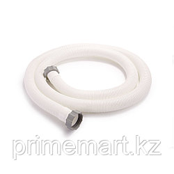 Запасной шланг для фильтр-насоса Intex 26001