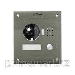 Панель вызова Dahua DHI-VTO2000A