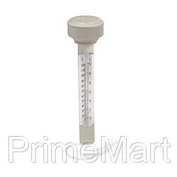 Термометр для бассейна Bestway 58072