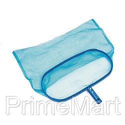 Насадка-мешок для чистки бассейна Bestway 58278