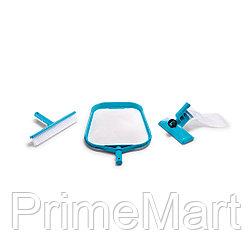 Набор для чистки бассейна Intex 29056