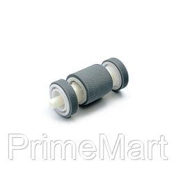 Ролик захвата бумаги Europrint RM1-6414-000 (для принтеров с механизмом подачи типа P2035)