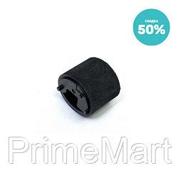 Ролик захвата бумаги Europrint RL1-0568-000 (для принтеров с механизмом подачи типа 2400)