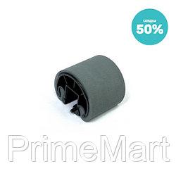 Ролик захвата бумаги 1 лотка Europrint RB2-1820-000 (для принтеров с механизмом подачи типа 5000)