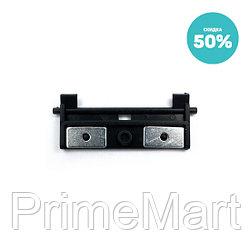 Сепаратор Europrint RC1-3515-000 (для принтеров с механизмом подачи типа 1320)