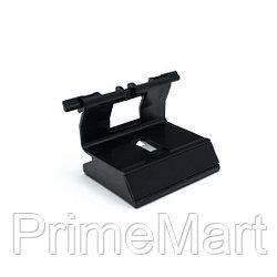 Сепаратор Europrint RM1-4006-000 (для принтеров с механизмом подачи типа P1005)