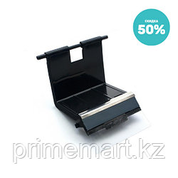 Сепаратор Europrint SP-SM1510 (для принтеров с механизмом подачи типа ML-1710)