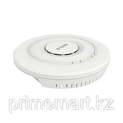 Wi-Fi точка доступа D-Link DWL-6610AP/RU/B1A